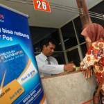 Buka Tabungan BTN e Batarapos, Setoran Awal Rp50.000