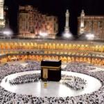 Membuka Tabungan Haji Bank BRI