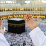 Buka Tabungan BTN Haji Plus