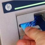 Daftar Kode Bank untuk Transfer Antar Bank Berbeda