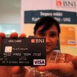 Cara Daftar Buat Kartu Kredit Bank BNI