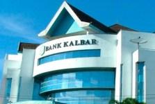 Buka Tabunganku di Kantor Bank Kalbar