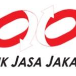 Buka Tabunganku Bank Jasa Jakarta