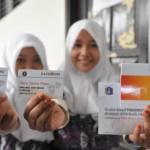 Buka Tabungan Monas Bank DKI, Setoran Awal Rp 250 Ribu