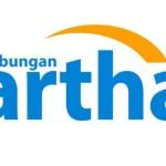 Syarat Buka Tabungan Artha di Bank Artha Graha