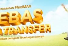 Tabungan Fleximax Bank Danamon