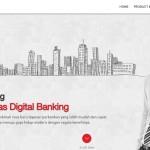 Buka Rekening Tabungan Online Bank Sinarmas, Setoran Awal Rp 50 Ribu