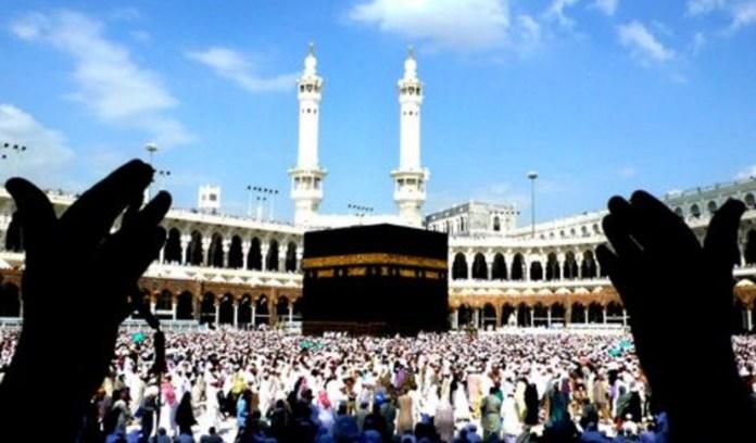 Tabungan Rencana Umroh BNI Syariah
