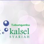 TabunganKu Bank Kalsel Syariah iB