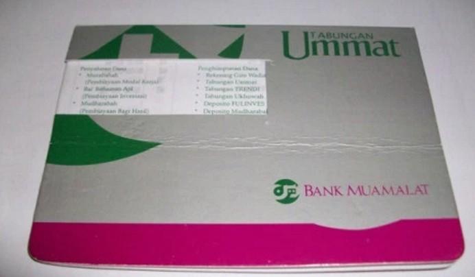Tutup Rekening Tabungan Bank