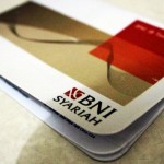 Tabungan Rencana Bank BNI Syariah
