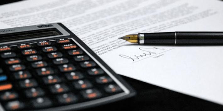 KTA Pinjaman Bank Mandiri