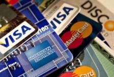 Kartu Kredit dan Kartu Debit