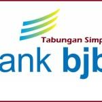 Tabungan Simpeda Bank BJB Memiliki Suku Bunga Harian yang Kompetitif