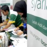 Menggunakan Jasa Transfer Uang Tunai dari Bank BSM