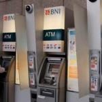 Bank BTN Hanya Tambah 850 Unit ATM di Tahun 2016
