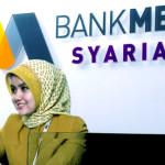 Bank Mega Syariah Tabungan Mitra iB