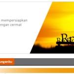 Syarat Buka Tabunganku Bank Mega 2016