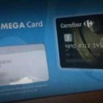Cek Tagihan Kartu Kredit Bank Mega