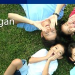 Buka Tabungan Bank Panin Setoran Awal Rp 250 ribu