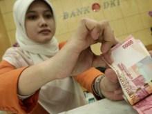 Deposito Berjangka Bank DKI