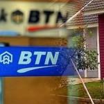 Cara Mengajukan Kredit Rumah Bersubsidi lewat Bank BTN November 2016