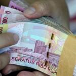 Pinjam Uang di Bank BRI dengan Jaminan SK PNS
