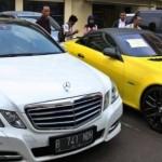 Pembiayaan Kredit Mobil Baru dan Bekas di Bank Syariah Mandiri