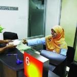3 Jenis Pembiayaan Mikro Bank BNI Syariah dan Syarat Lengkap nya