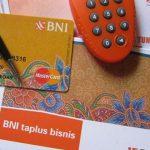 14 Jenis Produk Simpanan Tabungan Bank BNI