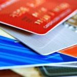 5 Kartu Kredit Bebas Iuran Tahunan Terbaik