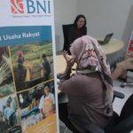 Kredit Usaha Mikro Bank BNI Dengan Pinjaman Uang Hingga Rp 25 Juta