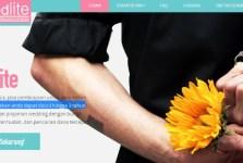 Wedlite.com pinjaman untuk biaya pernikahan