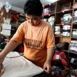 Berapa Modal Awal Untuk Memulai Bisnis Laundry Kiloan?