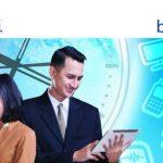 Bank BJB Memperkenalkan BJB Digi untuk Memudahkan Transaksi Nasabah