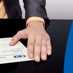 Deposito Berjangka BCA Dengan Deposit Saldo Minimal Rp 8 Juta