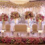 5 Gedung Pernikahan di Jakarta Dengan Harga Sewa dibawah Rp 10 Juta