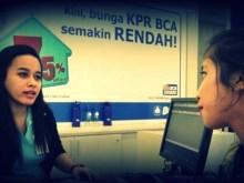 KPR BCA Syariah