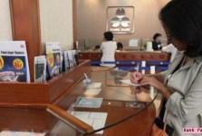 Ketentuan Tabungan Bank Panin