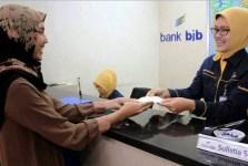 Kredit KTA Bank BJB