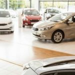 Pilih Mana? Beli Mobil dengan Cara Kredit atau Tunai