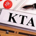 5 Kekurangan Kredit Tanpa Agunan (KTA) Bank