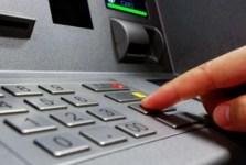 Limit Tarik Tunai Kartu ATM BCA