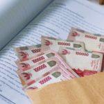 Berapa Persen Gaji yang harus ditabung?