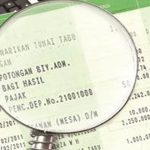 Tabungan iB Bisnis Siaga Bank Syariah Bukopin