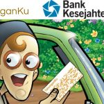 Syarat dan Cara Buka Rekening TabunganKu Bank Kesejahteraan