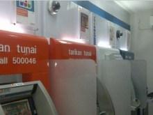 Biaya Transfer ke Mandiri dari ATM BNI