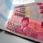 Cara Investasi dengan Modal Kecil Hanya Rp 500 Ribu per Bulan