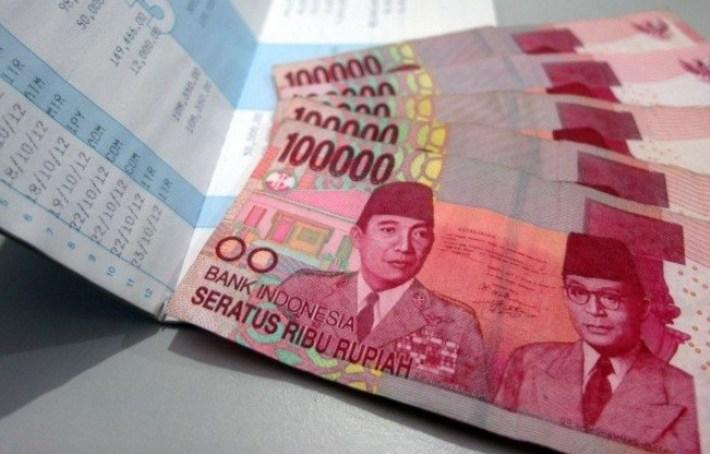 Investasi dengan Uang 500 ribu