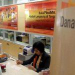 8 Jenis Tabungan Bank Danamon